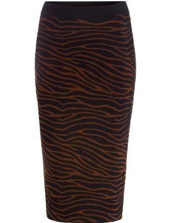 d96b741759 Shop Women's Weekend Maxmara Skirts up to 60% Off | DealDoodle