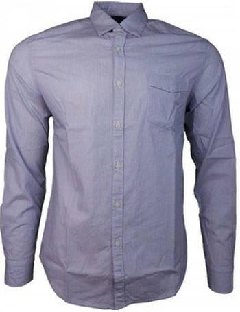 861ff022a1 Shop Men's Spartoo Stripe Shirts up to 70% Off | DealDoodle