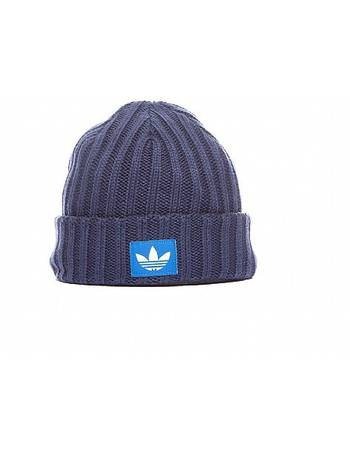 b3e69a6bdf8 Shop Men s Footasylum Beanie Hats up to 90% Off