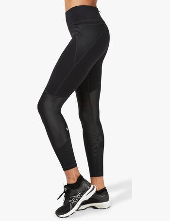Shop Women S Mesh Leggings Up To 80 Off Dealdoodle