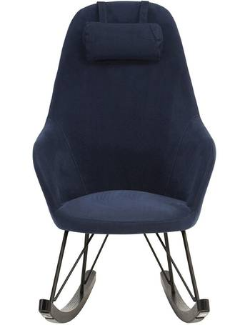 Shop La Redoute Chairs Up To 55 Off Dealdoodle