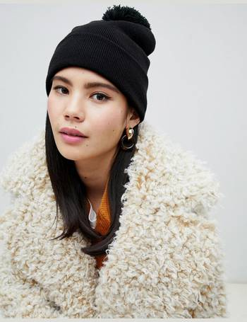 ffd2ba0f751b86 Shop House Of Fraser Womens Faux Fur Hats up to 70% Off   DealDoodle