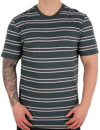 0245f31d6057 Nike SB. Summer Stripe T shirt. from Skatehut