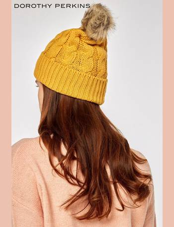 Shop Women s Hats From Ted Baker up to 50% Off  58fda1ff8916