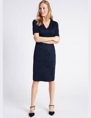 8e32581d3 Shop Marks   Spencer Women s Bodycon Dresses up to 90% Off