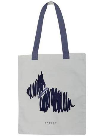 b1e064d09da9 Castle place medium tote bag from House Of Fraser