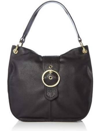 d1438d3d2a08 Shop Women s House Of Fraser Bags up to 90% Off