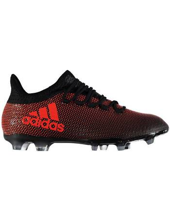 eebcdcfdc376 Shop Men's Sports Direct Football Boots up to 80% Off | DealDoodle