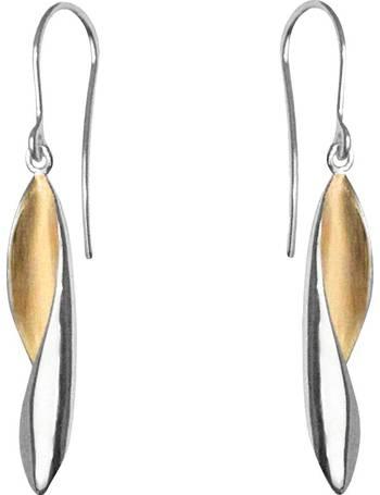 6f93bf7f6 Women's Nina B Drop Earrings   DealDoodle
