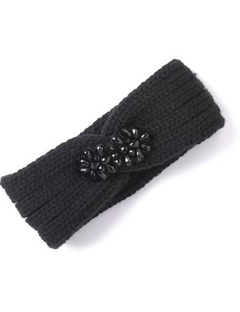 acad9858343 Shop Women s La Redoute Hair Accessories up to 30% Off