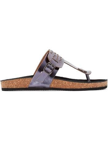 3bd005c304f Shop Women's Castaluna Shoes up to 70% Off | DealDoodle