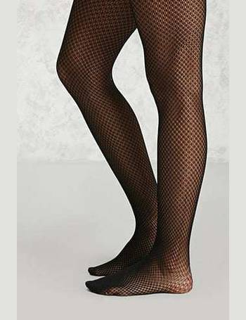 72c340abb301b Shop Forever 21 Women's Tights up to 70% Off | DealDoodle