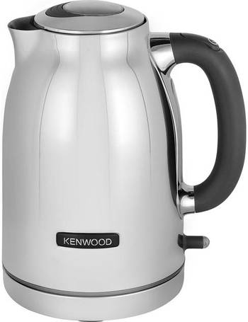 Shop Kenwood Kettles Up To 60 Off Dealdoodle