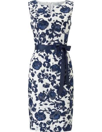 72157a7a79e8 Shop Women's Precis Petite Clothing up to 75% Off | DealDoodle