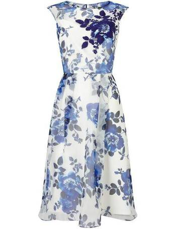 479cd611ce89 Shop Women's House Of Fraser Prom Dresses up to 90% Off | DealDoodle