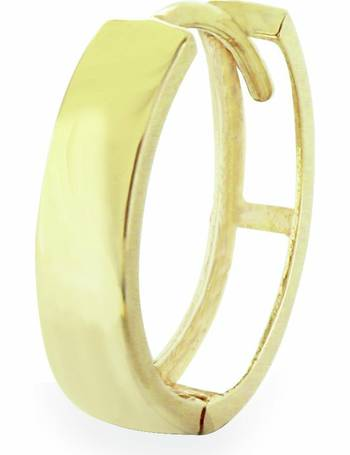 5e715abff Shop Domain Men's Earrings up to 50% Off | DealDoodle