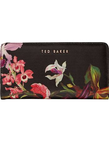74b7c7ddcf Shop Ted Baker Women's Matinee Purses up to 50% Off | DealDoodle