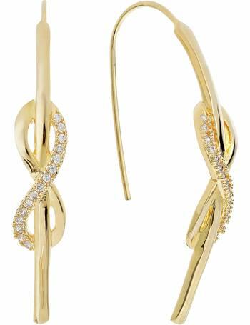 aac706d51 Shop Abbey Clancy Women's Earrings up to 65% Off   DealDoodle