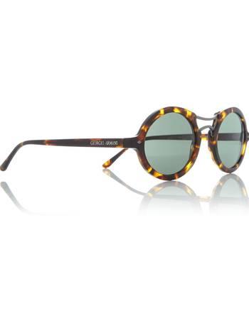 fdfb0755718 Accessories Armani Shop 40 Sunglasses Giorgio Up Women s To Off aqExEIwOr