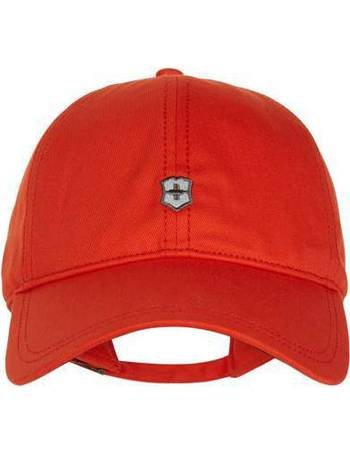 354a83f50 Shop Men's House Of Fraser Baseball Caps up to 75% Off | DealDoodle