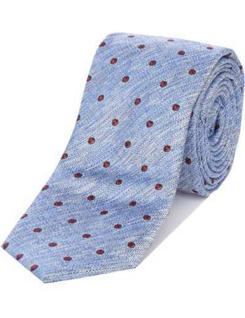 49cc8bf36680c0 Shop Men s Ted Baker Ties up to 70% Off