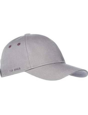 6ed3c241 Shop Men's Ted Baker Baseball Caps up to 50% Off | DealDoodle