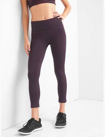 c6e12bb579 Shop Women's Gap Leggings up to 70% Off | DealDoodle