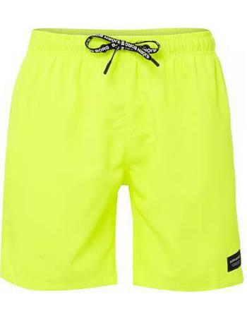 728815113541e Men's Bjorn Borg Solid Colour Swim shorts from House Of Fraser