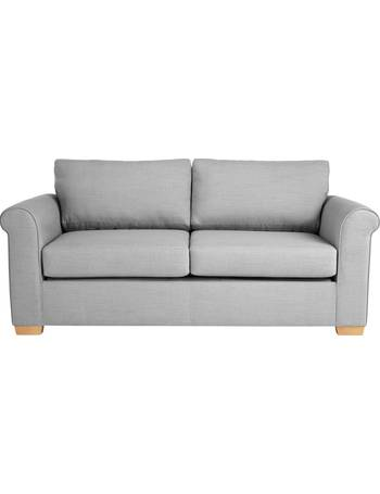 Enjoyable Shop John Lewis Large Sofa Beds Up To 25 Off Dealdoodle Gmtry Best Dining Table And Chair Ideas Images Gmtryco