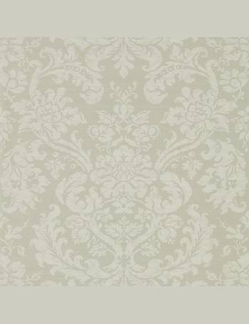 Shop Zoffany Wallpapers Dealdoodle