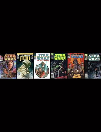 Shop Star Wars Wallpapers Up To 50 Off Dealdoodle