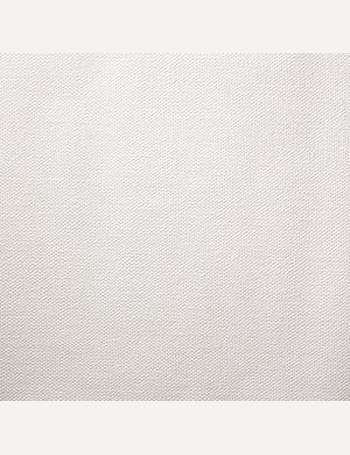 graham & brown superfresco white snow paintable