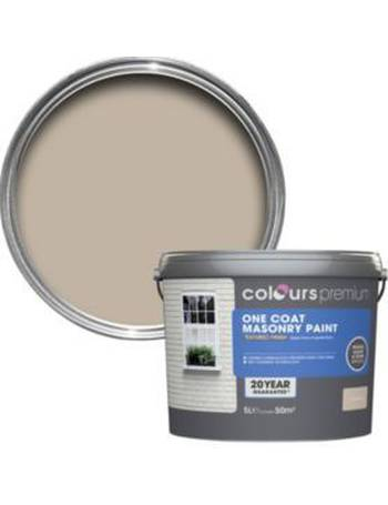 Shop BQ Matt Paints up to 65 Off DealDoodle