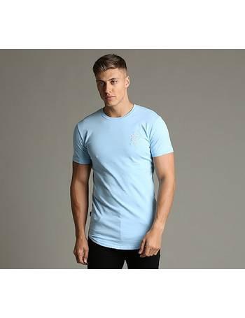 Shop Gym King Men s T-shirts up to 75% Off  ce9e55d2f