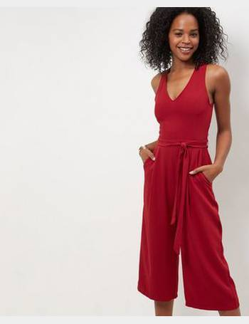 cb6e5526e5f Shop Cameo Rose Jumpsuits For Women up to 75% Off