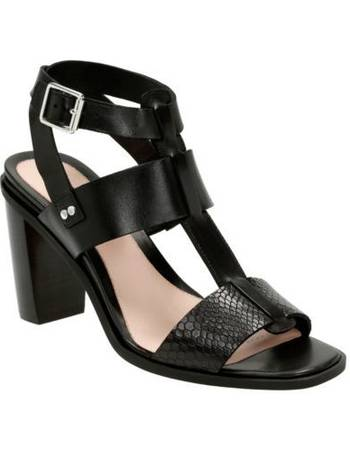 cb87dcf60b2a62 Image Crush. Image Crush. from Clarks. £24.00 £60.00. Un Reisel Womens  Studded Sandals from Spartoo