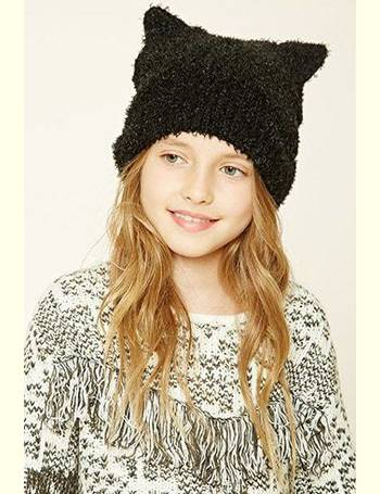 Shop Women s Forever 21 Hats up to 80% Off  95fbb4586403