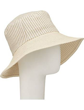 Shop Womens Large Brim Hats From John Lewis up to 70% Off  7c1f500c69f5