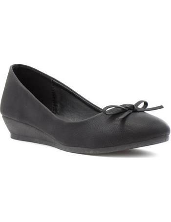 63785d5e18d69 Shop Women's Lilley Ballet Flats up to 80% Off | DealDoodle