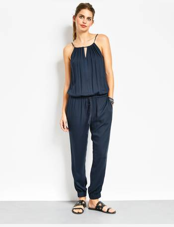 239a0a4c316 Shop Women s Hush Jumpsuits up to 55% Off