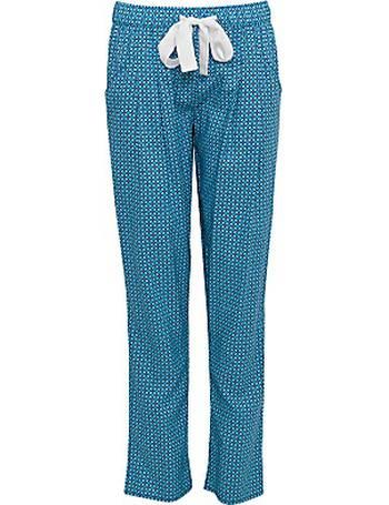 Shop Women s Cyberjammies Pyjama Bottoms up to 65% Off  598364298