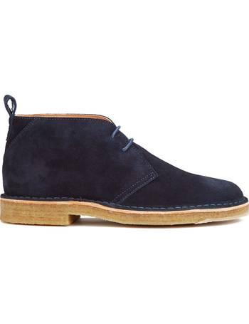 7a5232d76bf Shop Men's Paul Smith Boots up to 50% Off | DealDoodle