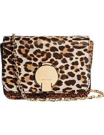 5616d741620 Shop Women's Karen Millen Leather Crossbody Bags up to 50% Off ...