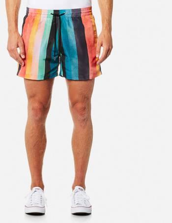 1bcfc7d1a5 Shop Men's Paul Smith Swimwear up to 50% Off | DealDoodle