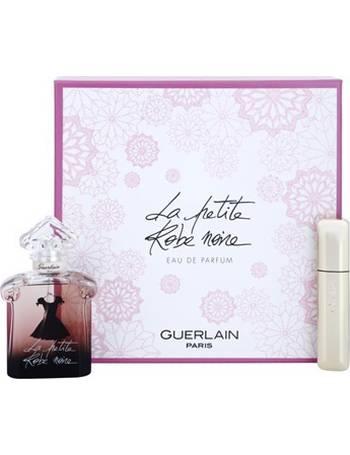 96f04777131 La Petite Robe Noire Gift Set VIII. Eau De Parfum 50 ml + Mascara 8