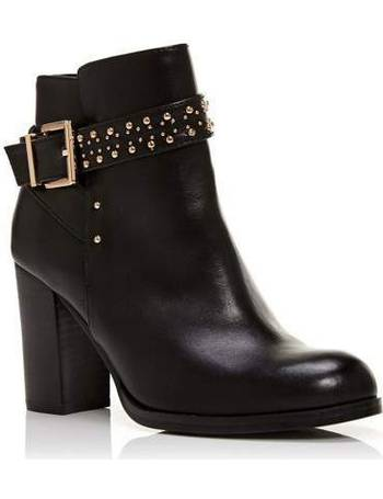 457c1c1d6be Shop Women's Moda In Pelle Ankle Boots up to 70% Off | DealDoodle