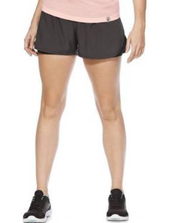 311f29aa6adf Shop Women's Tesco F&F Clothing Shorts   DealDoodle