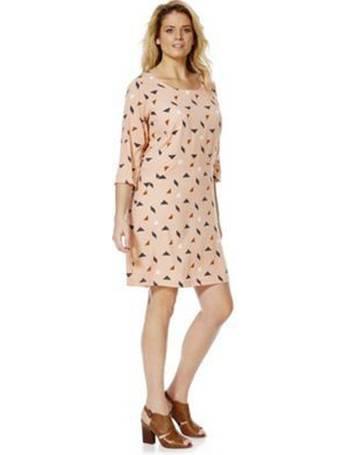 Womens Junarose Plus Size Dresses Dealdoodle