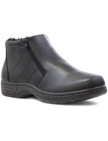 17367aea5efb Shop Hobos Men s Shoes up to 80% Off