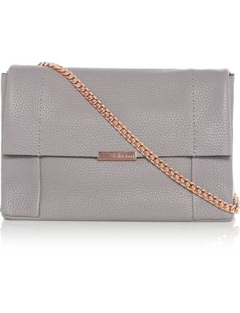 a109447c9 Shop Women s Ted Baker Crossbody Bags up to 70% Off
